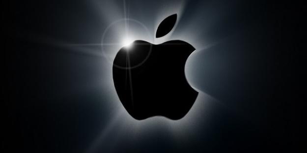 Dev şirket hüsrana uğradı! iPhone'ler ellerinde patladı