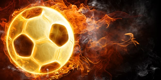 Dev takıma şok! UEFA 3 yıl Avrupa'dan men etti