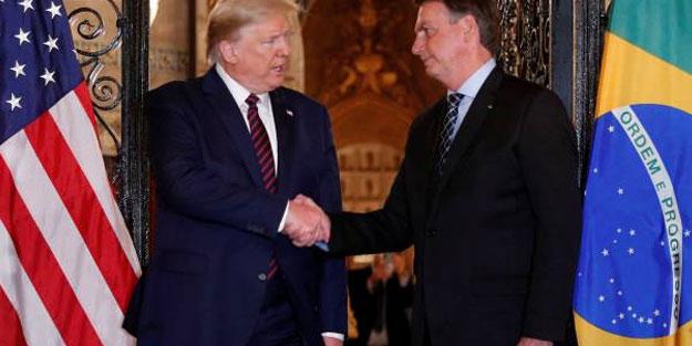 Devlet Başkanı açıkladı: Koronavirüs 'basit bir grip'
