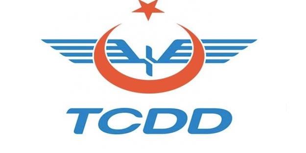 Devlet Demir Yolları memur alımı TCDD personel alımı
