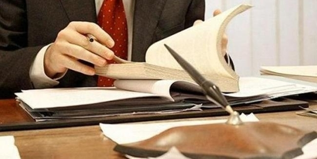 Devlet kurumlarında yeni atama dalgası