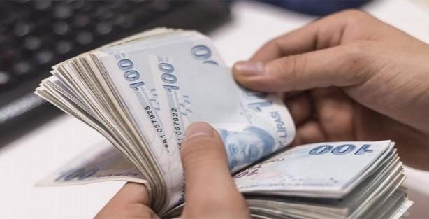 Devlet memurlarının fazla mesai ücreti belli oldu