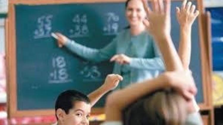 Devlet okulunda tecrübeli öğretmen tarifesi