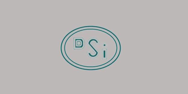 Devlet Su İşleri (DSİ) personel alımı