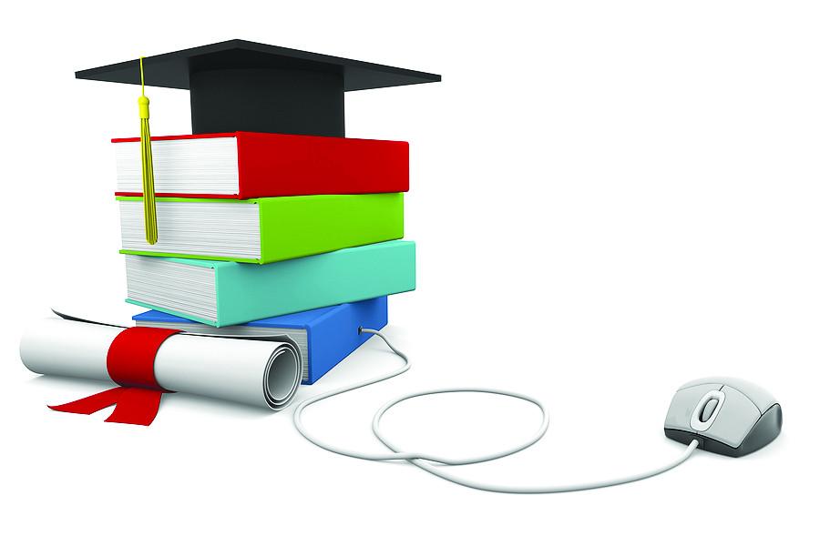 Devlet Üniversitelerinin Telefon Numaraları