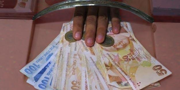 Devlet yardımı başvurusu   Geliri olmayana devlet yardımı nasıl alınır? İşsizlere maddi yardım şartı nedir?