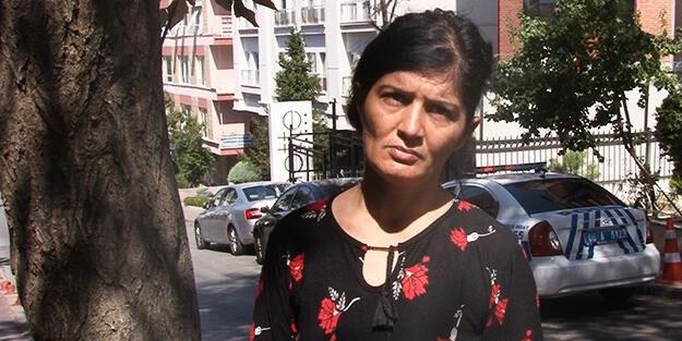 Devleti savunduğu için HDP'liler dövmüştü... Ölü bulundu!