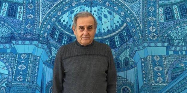 Devrim Erbil kimdir, nerelidir? Devrim Erbil hayatı biyografisi