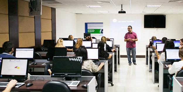 bilgisayar ve kontrol öğretmenliği dgs taban puanları