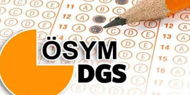 DGS ek tercih sonuçları açıklandı mı?