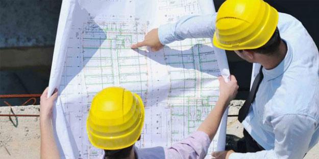 DGS inşaat mühendisliği taban puanları