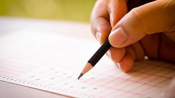 DHBT sınav sonuçları ne zaman açıklanacak? ÖSYM 2021 DHBT sınav sonuçları