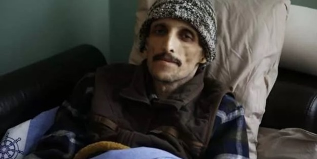 DHKP-C'li terörist İbrahim Gökçek'e destek olmuştu... HSK o hakim için düğmeye bastı