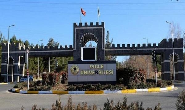 Dicle Üniversitesi taban puanları 2020