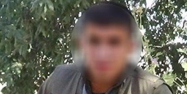 DİHA muhabiri polisle çatışmaya girdi, öldürüldü