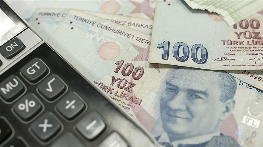 Dijital Dönüşüm Ofisi Başkanı Koç'tan '10 yıllık hesap' uyarısı