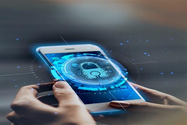Dijital Güvenlik Servisi ile kullanıcılara geniş çaplı koruma