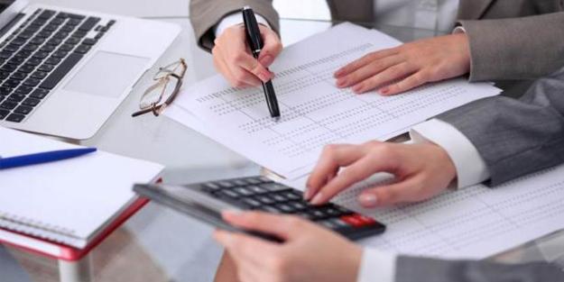 Dijital Hizmet Vergisi, Konaklama Vergisi, Değerli Konut Vergisi oranları ne kadar oldu?