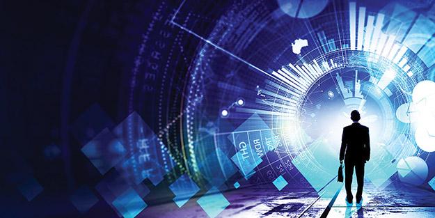 Dijital hizmet vergisinde yeni adımlar