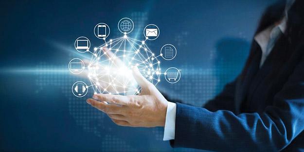 'Dijital hizmet'ten yüzde 7,5 vergi alınacak