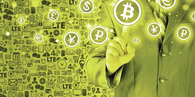 Dijital para dönemine yeşil ışık! Kalkınma için finansal neşter