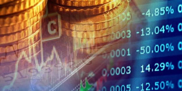 Dijital paraya ne zaman geçilecek? Dijital paralar hangileri?