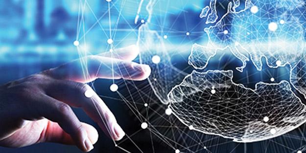 Dijital servislere vergi rekabeti güçlendirecek