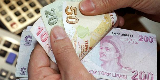 Dikkat! 3 gün bildirmeyene 2.603 lira ceza