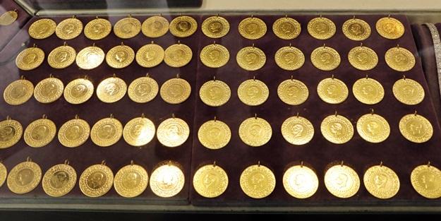 Dikkat! Altın fiyatlarında sert düşüş yaşanabilir mi? Uzmanı açıkladı