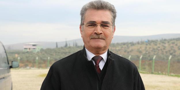 Dikkat çeken açıklama: Türkiye İdlib'de insanlık adına bulunuyor