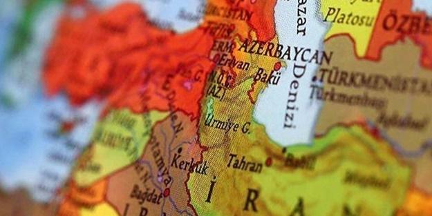 Dikkat çeken açıklama: Türkiye olmadan eksik kalırız
