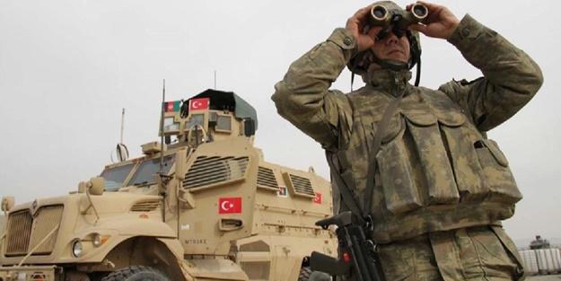 Dikkat çeken açıklama: Türkiye'nin ara bulucu olmasını istiyoruz