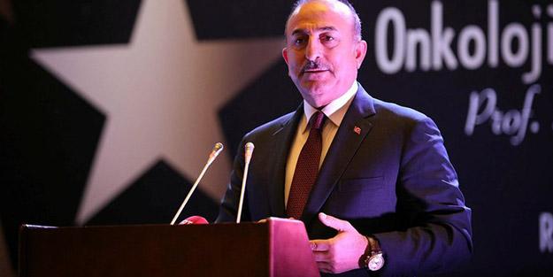 Dikkat çeken Barış Pınarı Harekatı açıklaması! 'Yüzde 50'sinden fazlası geri döndü'
