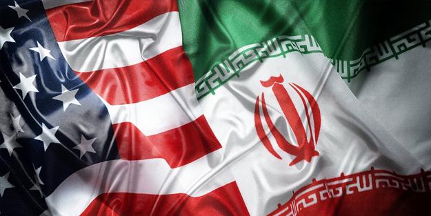 Dikkat çeken iddia: ABD'den 1 milyar dolarlık İran hamlesi