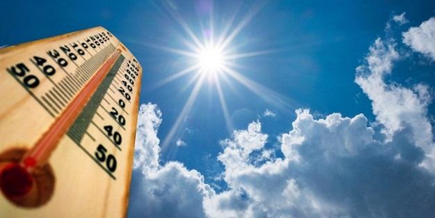Dikkat çeken öneri: Türkiye'de yaz 5 aya çıkmalı