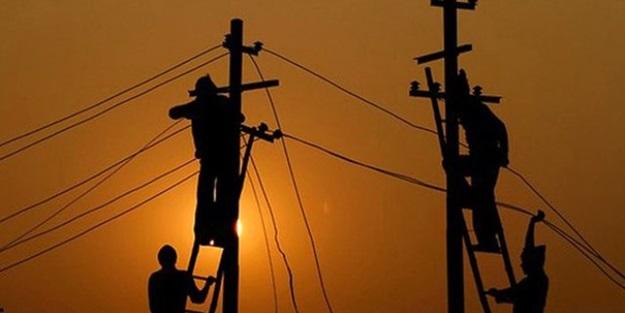 Dikkat! İstanbul'da elektrikler kesilecek
