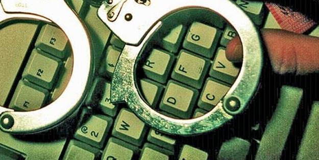Dikkat! Sosyal medyada 'OHAL suçu' işlemeyin