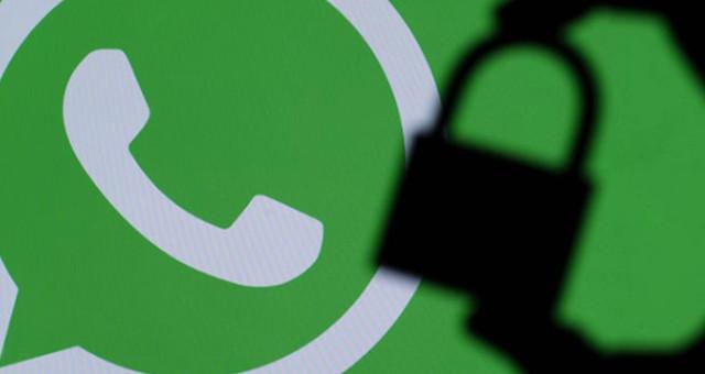 Dikkat! WhatsApp'a yaş şartı geliyor