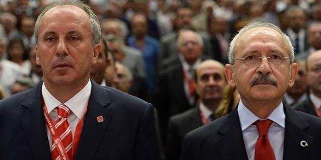 Diktatör arayanlar CHP'ye baksın