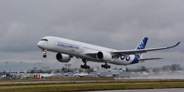Dil bilmeyen Arap iş adamı, yanlışlıkla 2 tane uçak aldı