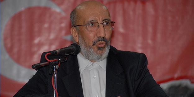 'Kılıçdaroğlu o göreve getirilirken...'