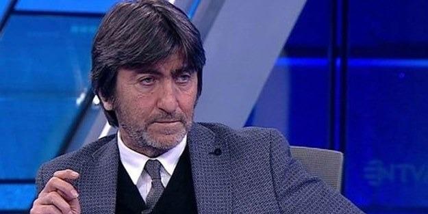Dilmen'den Galatasaray açıklaması: Çok kötüydü