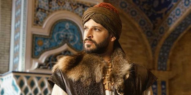 Diriliş Ertuğrul ve Kuruluş Osman'ın yapımcısından yeni bomba: Bozkır Arslanı Celaleddin