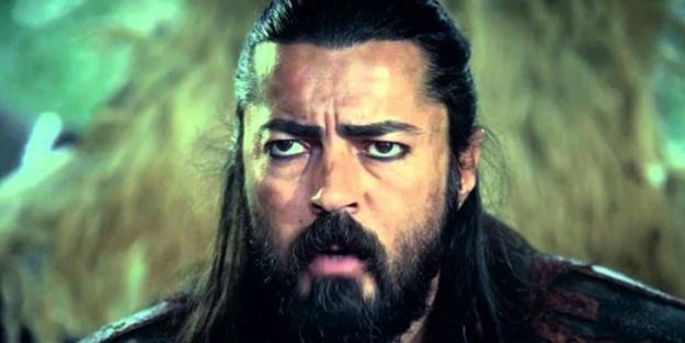 Baycu Noyan tarihte kimdir? Nasıl öldü?