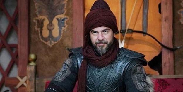 Diriliş'e veda eden Engin Altan Düzyatan'ın yeni dizisi ve kanalı belli oldu!