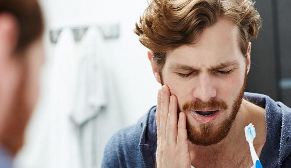 Diş ağrısı nasıl geçer? | Diş ağrısına ne iyi gelir?