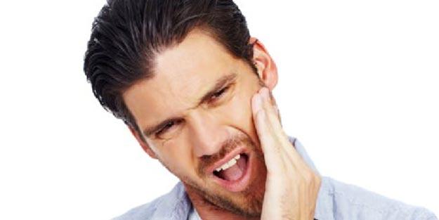 Diş ağrısı nasıl geçer? Diş ağrısını nasıl gideririz?