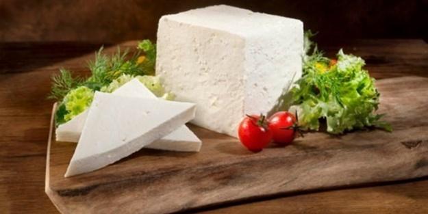 Diş sağlığınız için sahurda peynir yiyin