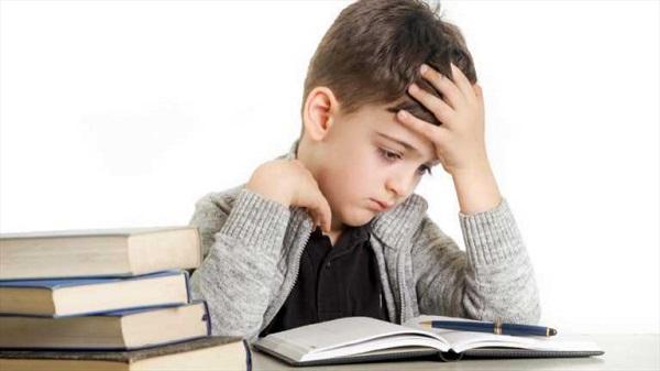 Disleksi nedir? | Disleksi belirtileri nelerdir?