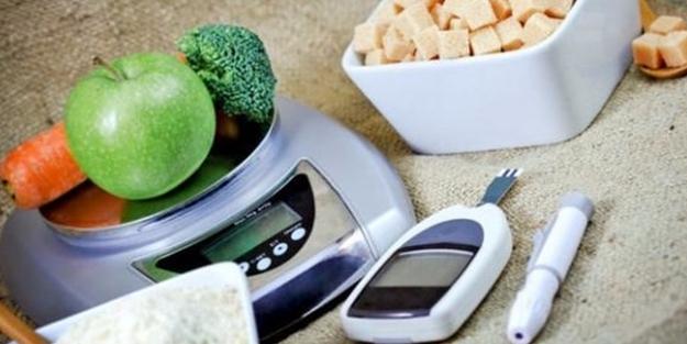 Diyabeti olanlara 20 altın öneri - FOTO